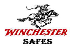 WinchesterSafes-Logo