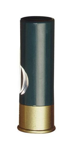 12 Gauge Green Shotgun Shell Ammo Knife
