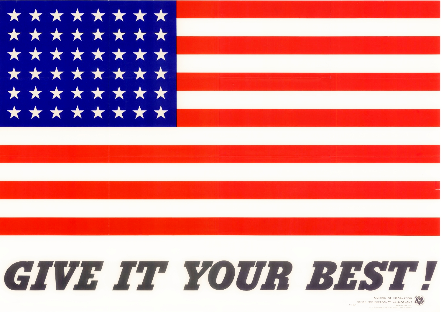 Tactical American Flag Balls Sticker – Gunsticles Tactical ...