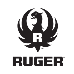 RUGER DESIGNS