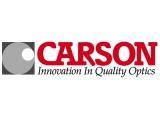 Carson Opticals