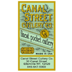 Canal Street Cutlery