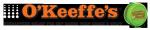 O'Keeffe's Cream