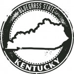 Kentucky Gifts