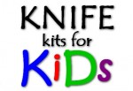 Knife Kits for Kids