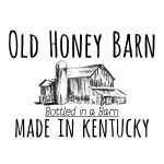 Old Honey Barn