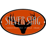 Silver Stag Knives