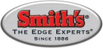Smith's Sharpeners & Products