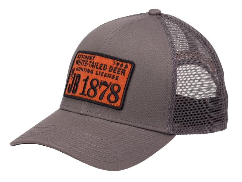 on sale 65634 da9a8 ... store browning deer hunting license mesh back hat 2f69d 06105