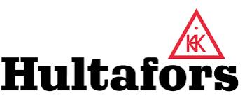 Hultafors Sweden