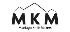 MKM Italian Knives