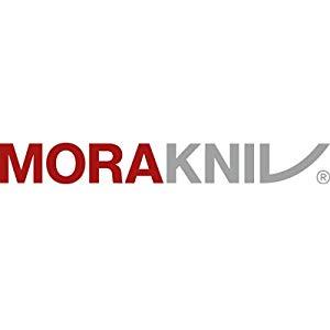 MoraKniv Knives