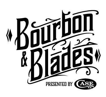2020 Bourbon & Blades Presented by Case