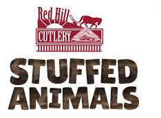Red Hill Critters