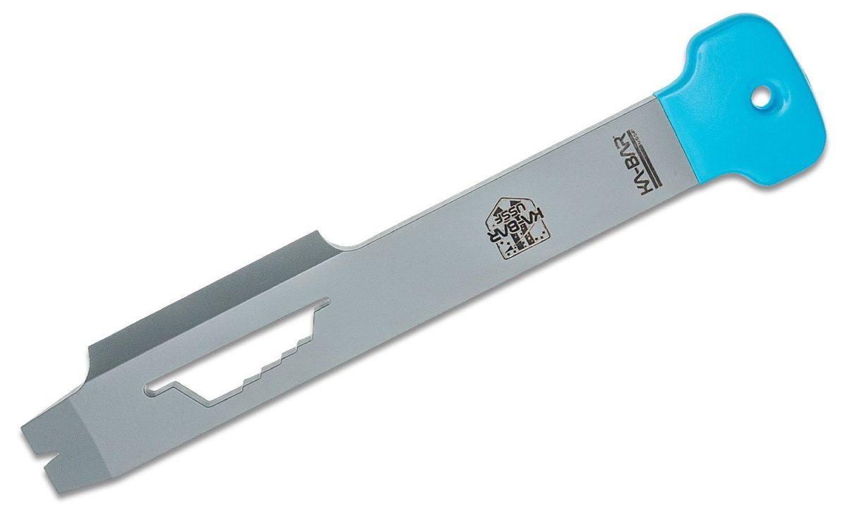 KA-BAR USSF Space Force Bridge Breacher Tool