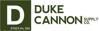 Duke Cannon Supply Co.