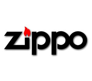 Zippo Candles